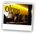 Olümp Lokal & Location